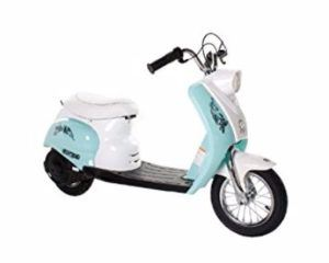 Dynacraft Surge City Scooter Review - 8801-29