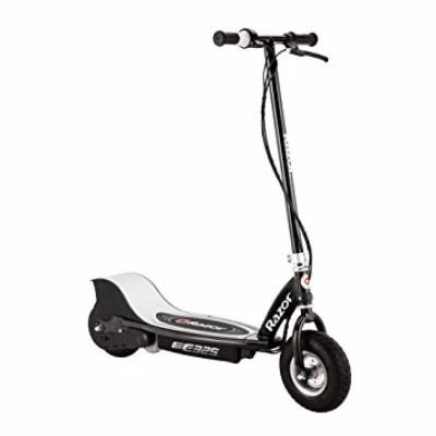 Razor E325 24 Volt Electric Scooter Review - 13116301