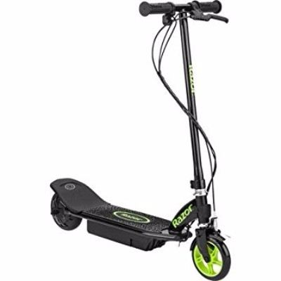 7. Razor E90 Power Core Electric Scooter