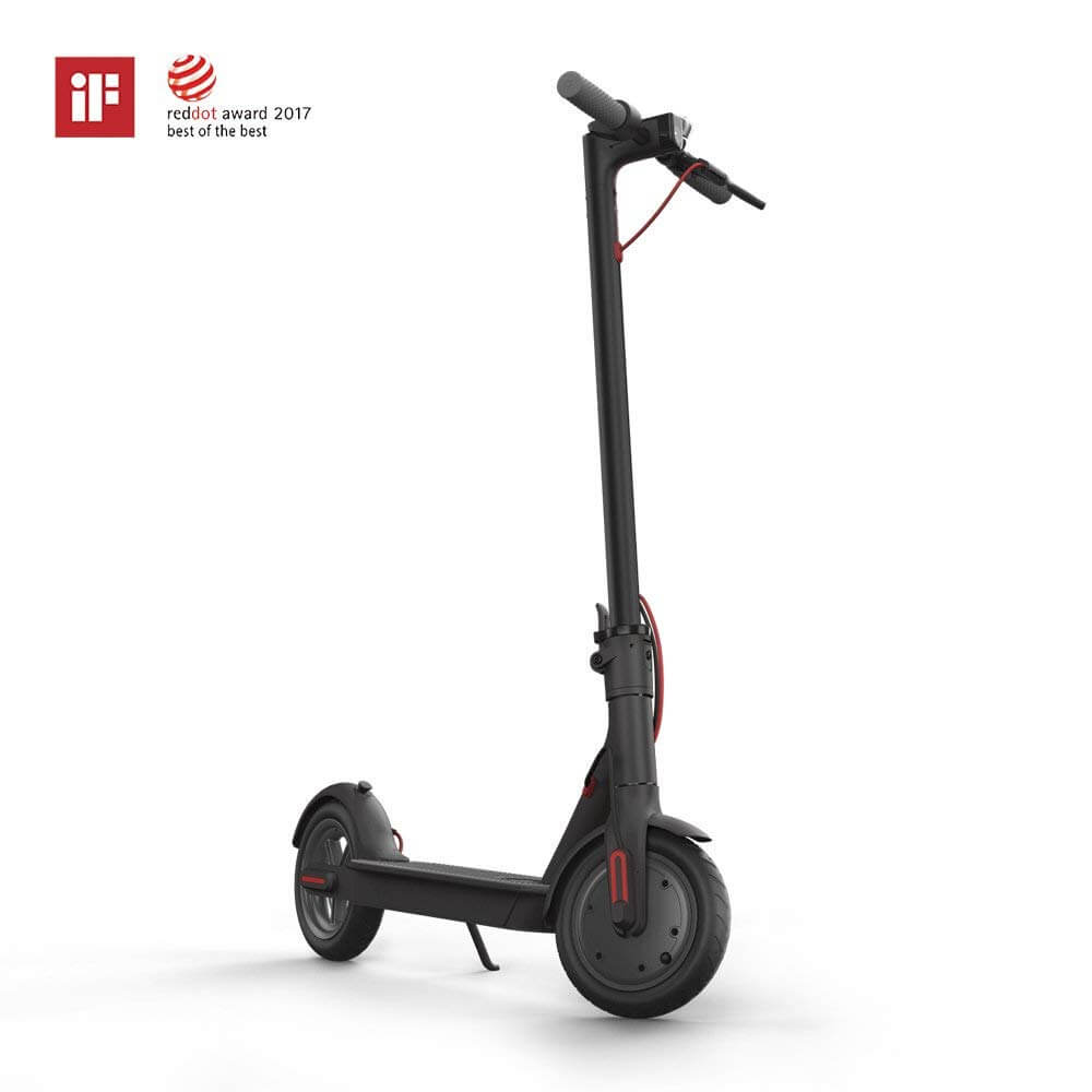 Xiaomi Mi Electric Scooter Image 2